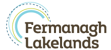 Link to Fermanagh Lakelands